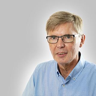 Gerd-Werner Schulz