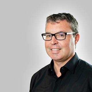 Stefan Janssen