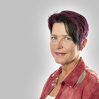 Tanja Rothstein